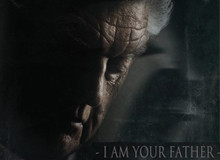 imyourfather2
